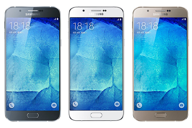 Samsung-Galaxy-A8-Official