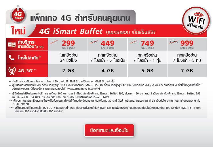 Table-4G-Tablet-Package_3