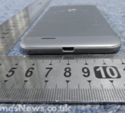 The-ZTE-Blade-L6-visits-the-FCC (1)