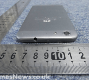The-ZTE-Blade-L6-visits-the-FCC (4)
