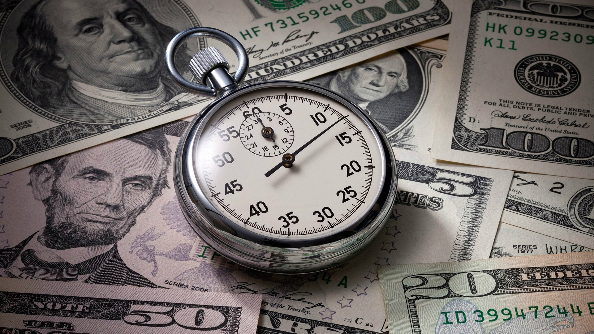_Time_-_is_money_095207_