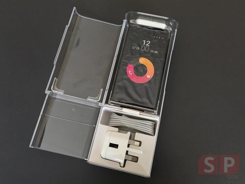 Unbox-Obi-SF1-Ram-3-GB-SpecPhone-005
