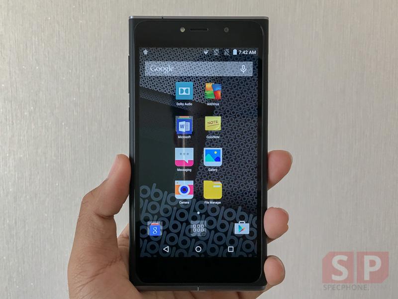 Unbox-Obi-SF1-Ram-3-GB-SpecPhone-018
