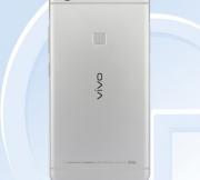 Vivo-X6-Plus-images-appear-on-TENAA (1)