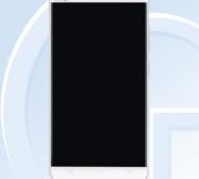 Vivo-X6-Plus-images-appear-on-TENAA