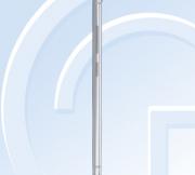 Vivo-X6-Plus-images-appear-on-TENAA (2)