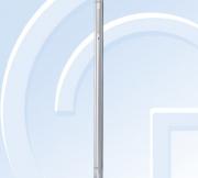 Vivo-X6-Plus-images-appear-on-TENAA (3)