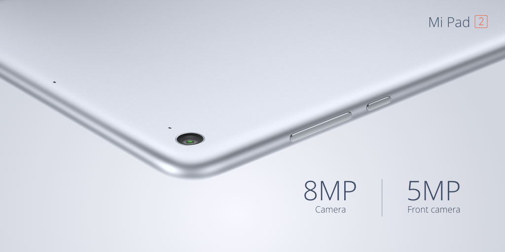 Xiaomi-Mi-Pad-2-SpecPhone-011
