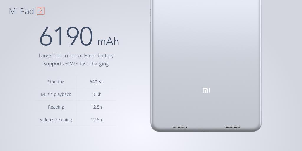 Xiaomi-Mi-Pad-2-SpecPhone-012