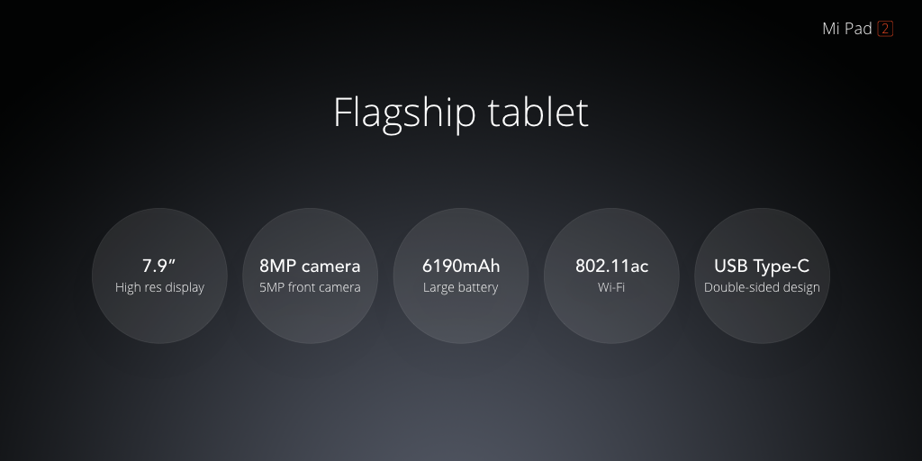 Xiaomi-Mi-Pad-2-SpecPhone-014