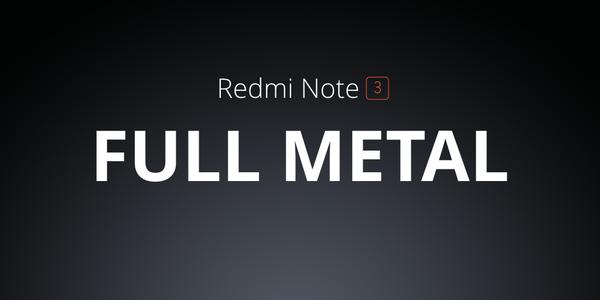 Xiaomi-Redmi-Note-3-SpecPhone-00001
