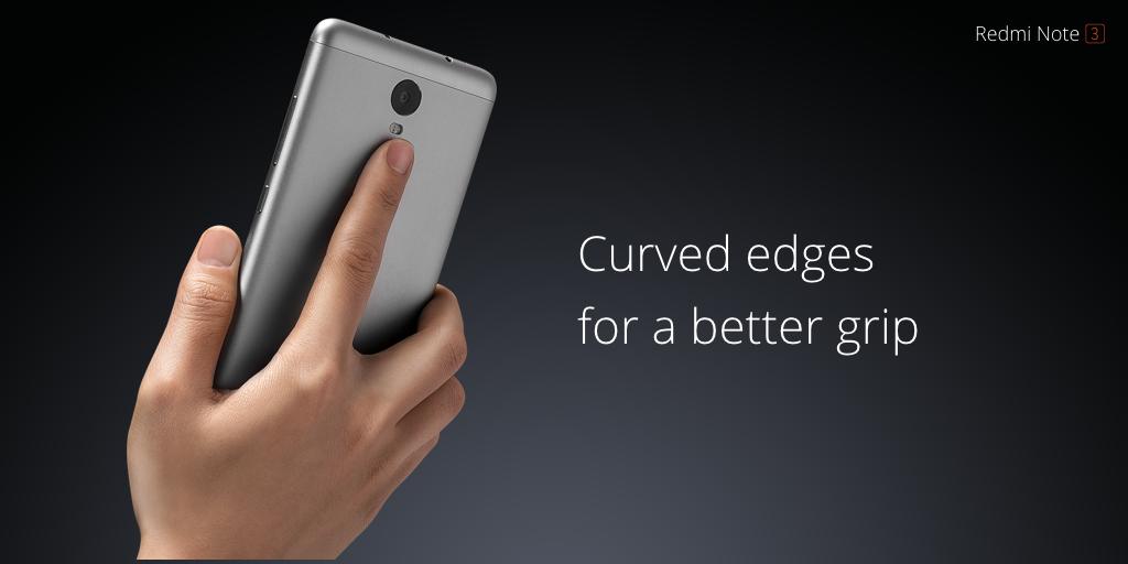 Xiaomi-Redmi-Note-3-SpecPhone-00003