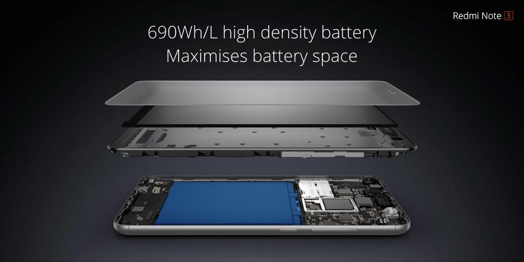 Xiaomi-Redmi-Note-3-SpecPhone-00004
