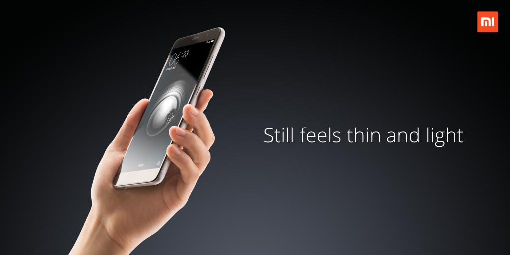 Xiaomi-Redmi-Note-3-SpecPhone-00005