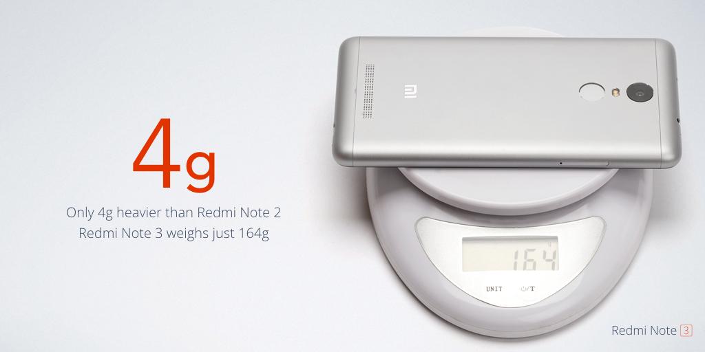 Xiaomi-Redmi-Note-3-SpecPhone-00008