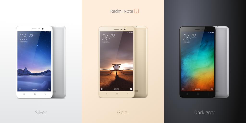 Xiaomi-Redmi-Note-3-SpecPhone-00010