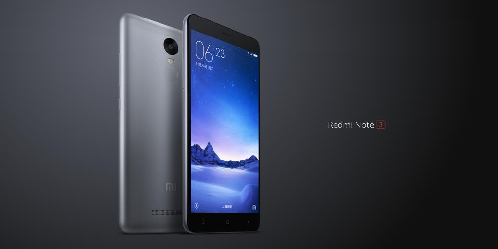 Xiaomi-Redmi-Note-3-SpecPhone-00011