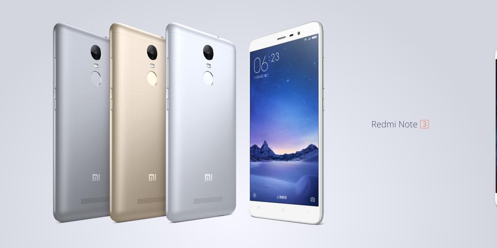 Xiaomi-Redmi-Note-3-SpecPhone-00013