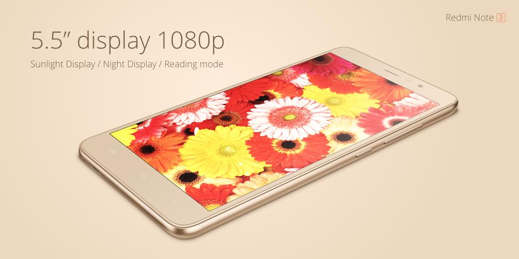 Xiaomi-Redmi-Note-3-SpecPhone-00014