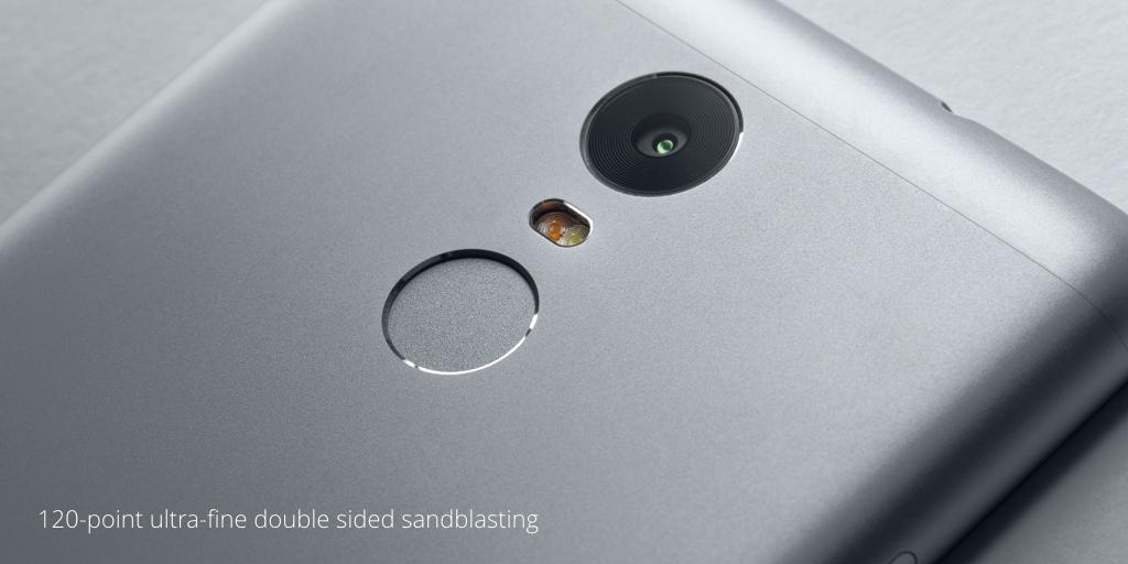 Xiaomi-Redmi-Note-3-SpecPhone-00016