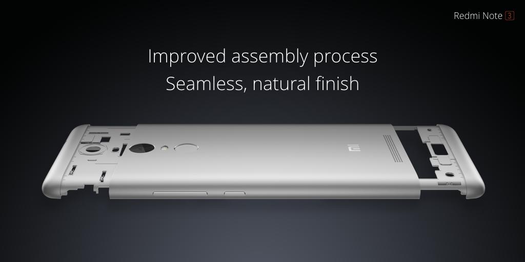Xiaomi-Redmi-Note-3-SpecPhone-00017