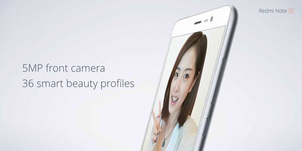 Xiaomi-Redmi-Note-3-SpecPhone-00020
