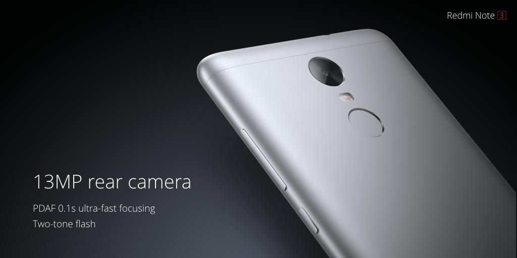 Xiaomi-Redmi-Note-3-SpecPhone-00021