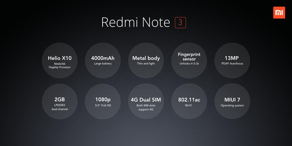 Xiaomi-Redmi-Note-3-SpecPhone-00024