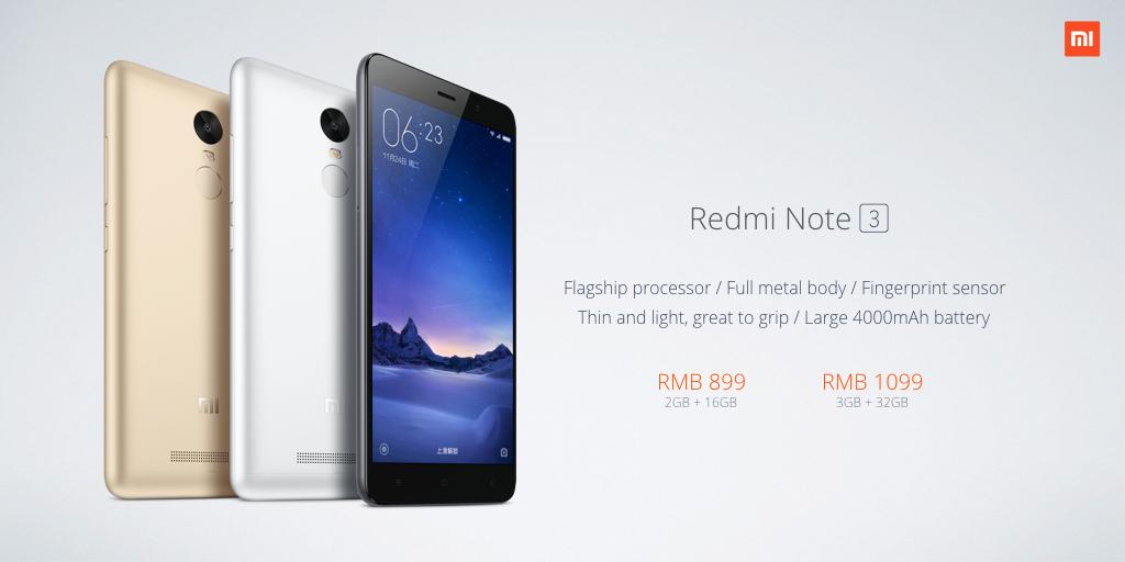 Xiaomi-Redmi-Note-3-SpecPhone-00025