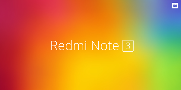 Xiaomi-Redmi-Note-3-SpecPhone-00026