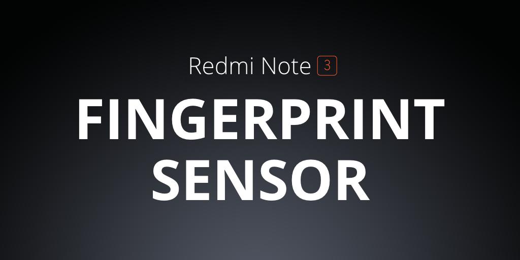 Xiaomi-Redmi-Note-3-SpecPhone-00027