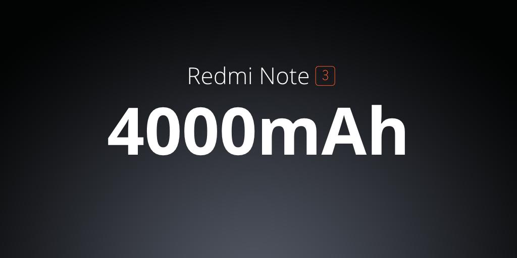 Xiaomi-Redmi-Note-3-SpecPhone-00028