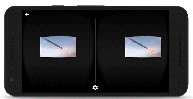 YouTube-app-for-Android-now-supports-VR (1)