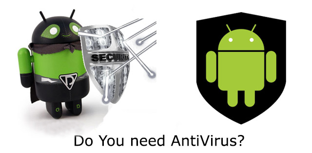 android-antivirus