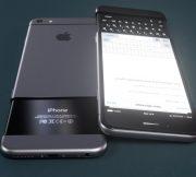 iPhone-7-Clavier-010