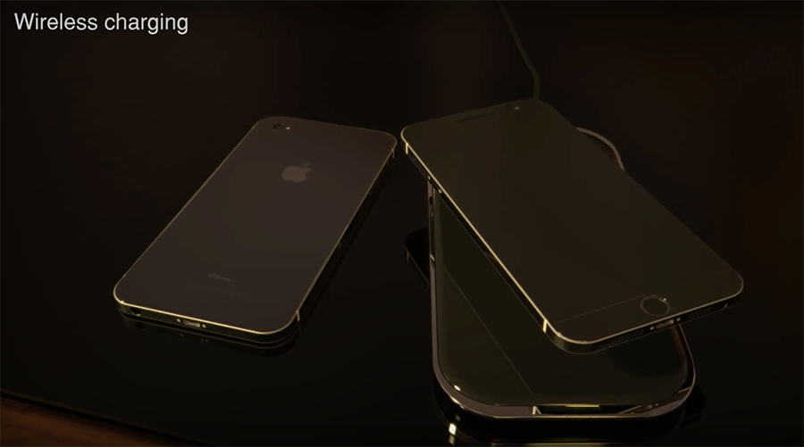 iPhone-7-Concept-Jermaine-Smit-SpecPhone-00005