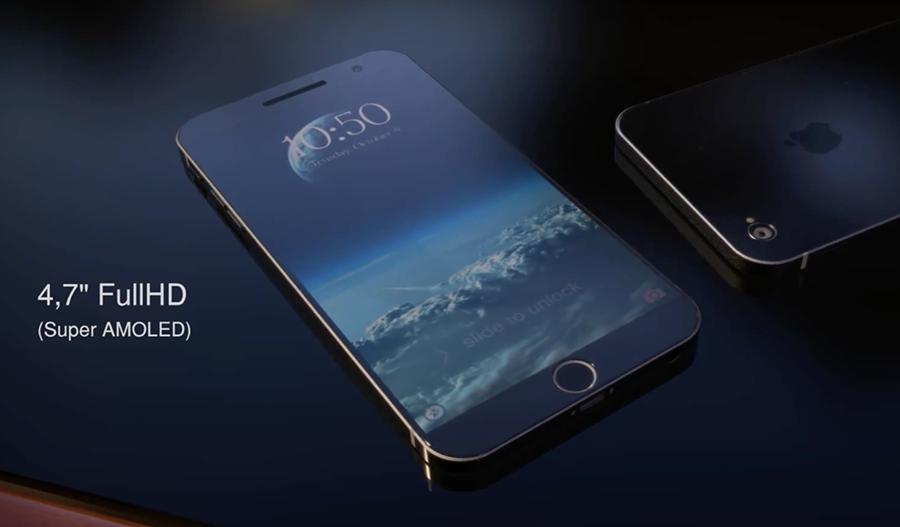 iPhone-7-Concept-Jermaine-Smit-SpecPhone-00006