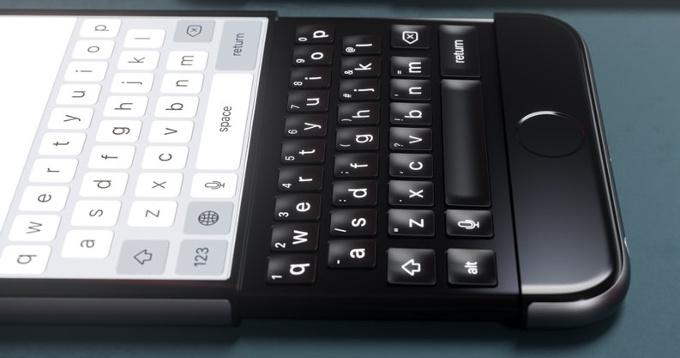 iphone-k-h1