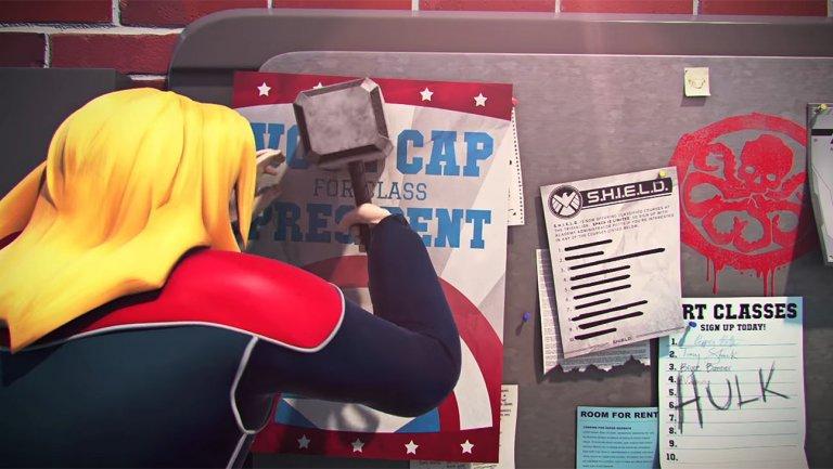 marvel_avengers_academy_teaser_trailer_-_h_2015