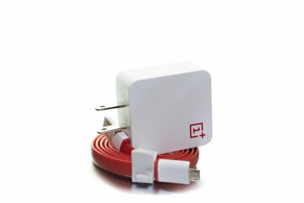 OnePlus ปล่อยรายละเอียดเครื่องที่สามารถใช้ USB Type C และ Adapter ของ OnePlusได้ (จากกรณีปัญหาเรื่องความปลอดภัย เมื่อวานนี้)