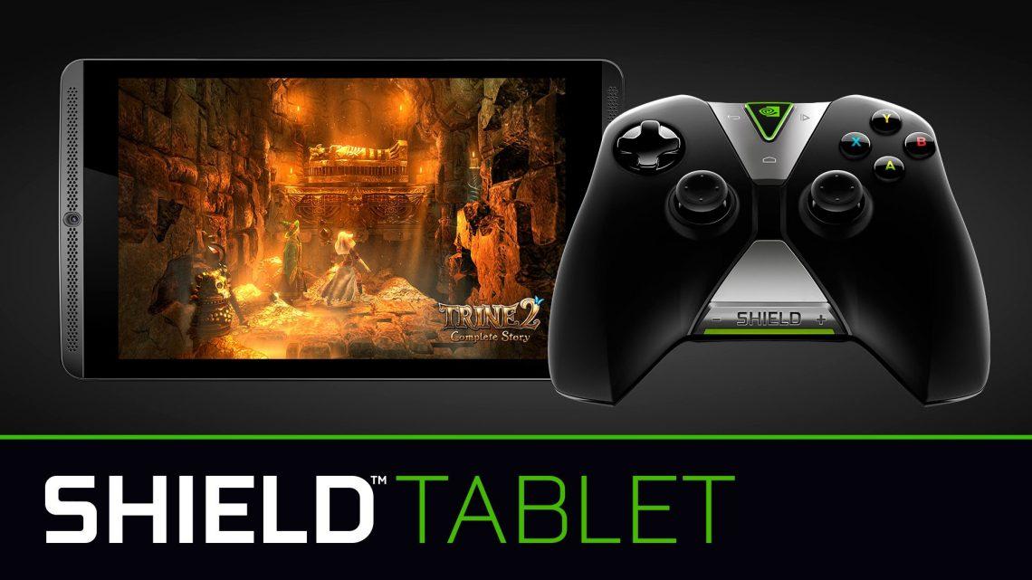 หลุดผล Benchmark!! แท็บเล็ตตัวแรงจาก Nvidia มาพร้อม GPU Tegra X1 และ Android 6.0