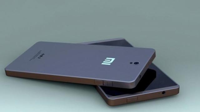 หลุดผลGeekbench Xiaomi Gemini มาพร้อมซีพียู Snapdragon 820
