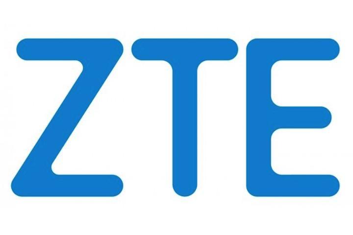 zte-new-logo-2015-720x480