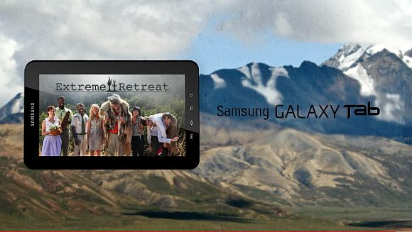 101212-Extreme-Retreat-Samsung-Galaxy-Tab