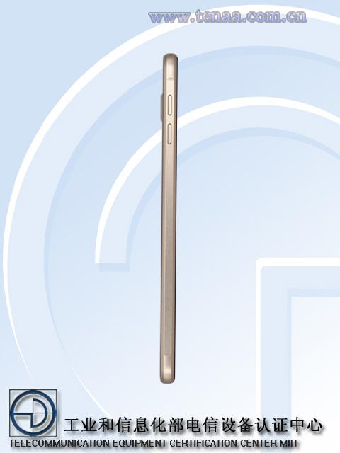 15025053-c