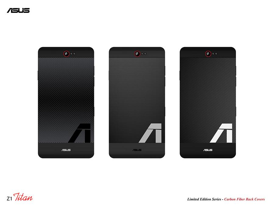 ASUS-Z1-Titan-SpecPhone-00002