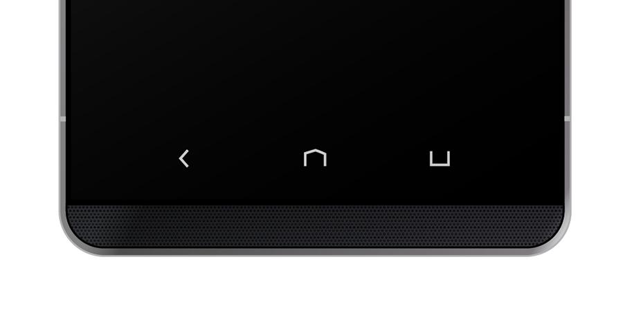 ASUS-Z1-Titan-SpecPhone-00004