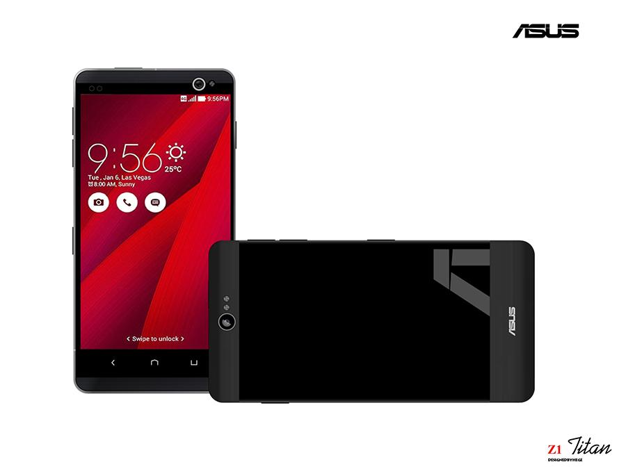 ASUS-Z1-Titan-SpecPhone-00005