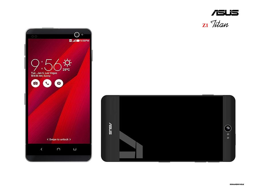 ASUS-Z1-Titan-SpecPhone-00006