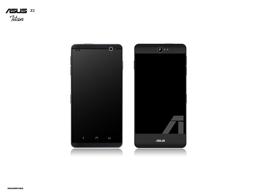 ASUS-Z1-Titan-SpecPhone-00008